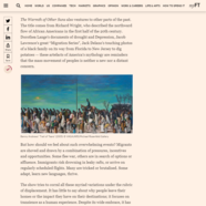 The Financial Times, August 22, 2019