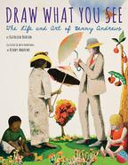 Huffington Post Best Picture Books 2015 Honorable...