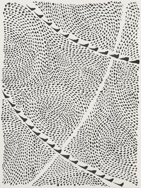 Claire Falkenstein (1908–1997) Untitled, 197...