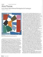International Review of African American Art vol....