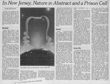 The New York Times, July 14, 1995