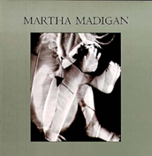 Martha Madigan: Seeds of Light from the Human Natu...